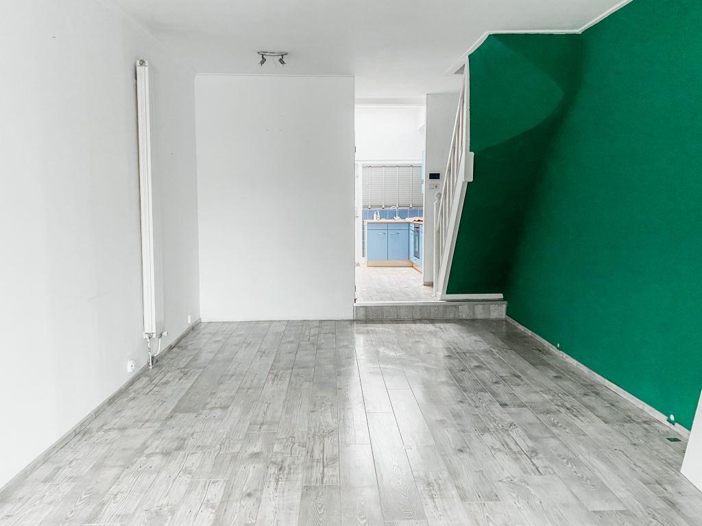verhuizen_oude huis_leeg_schoonmaken_mamablogger_