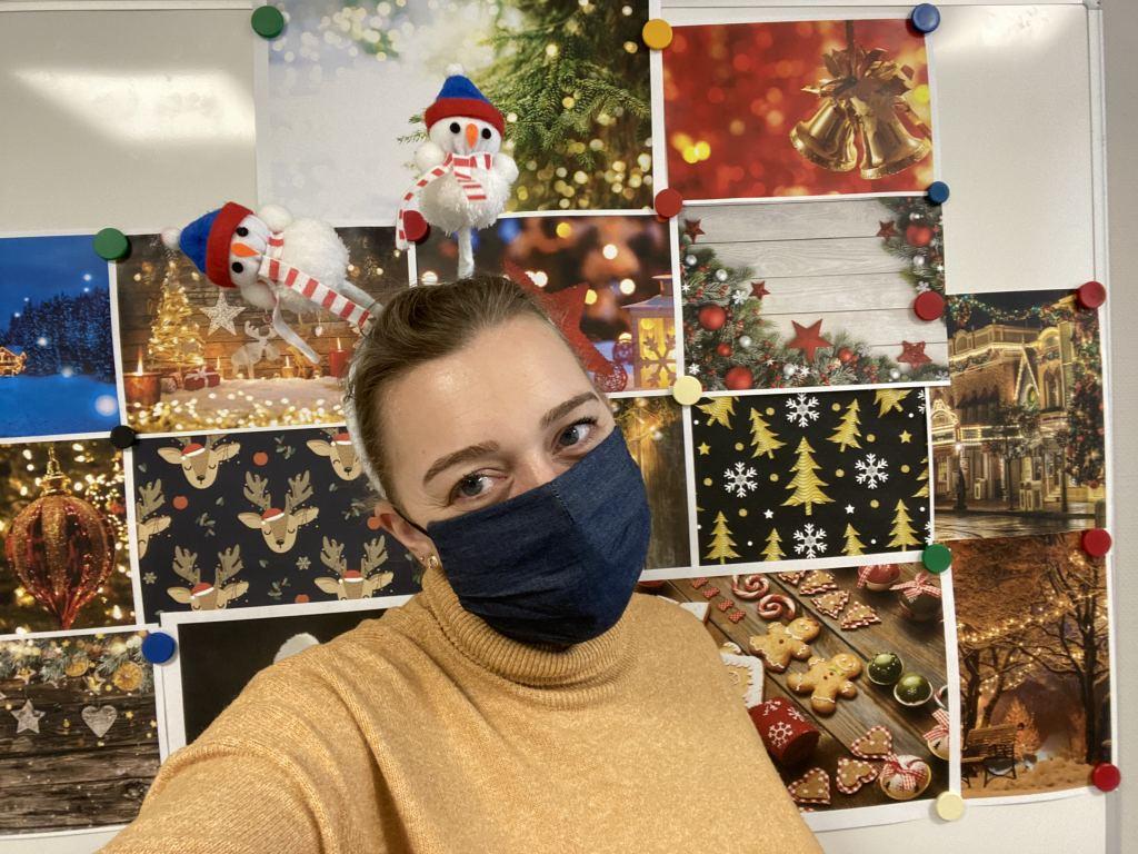 diary_persoonlijk_sinterklaas_Kerst_mamablogger_