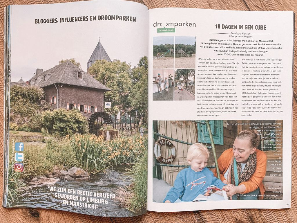 in_de_media_mamablogger_droomparken_magazine_