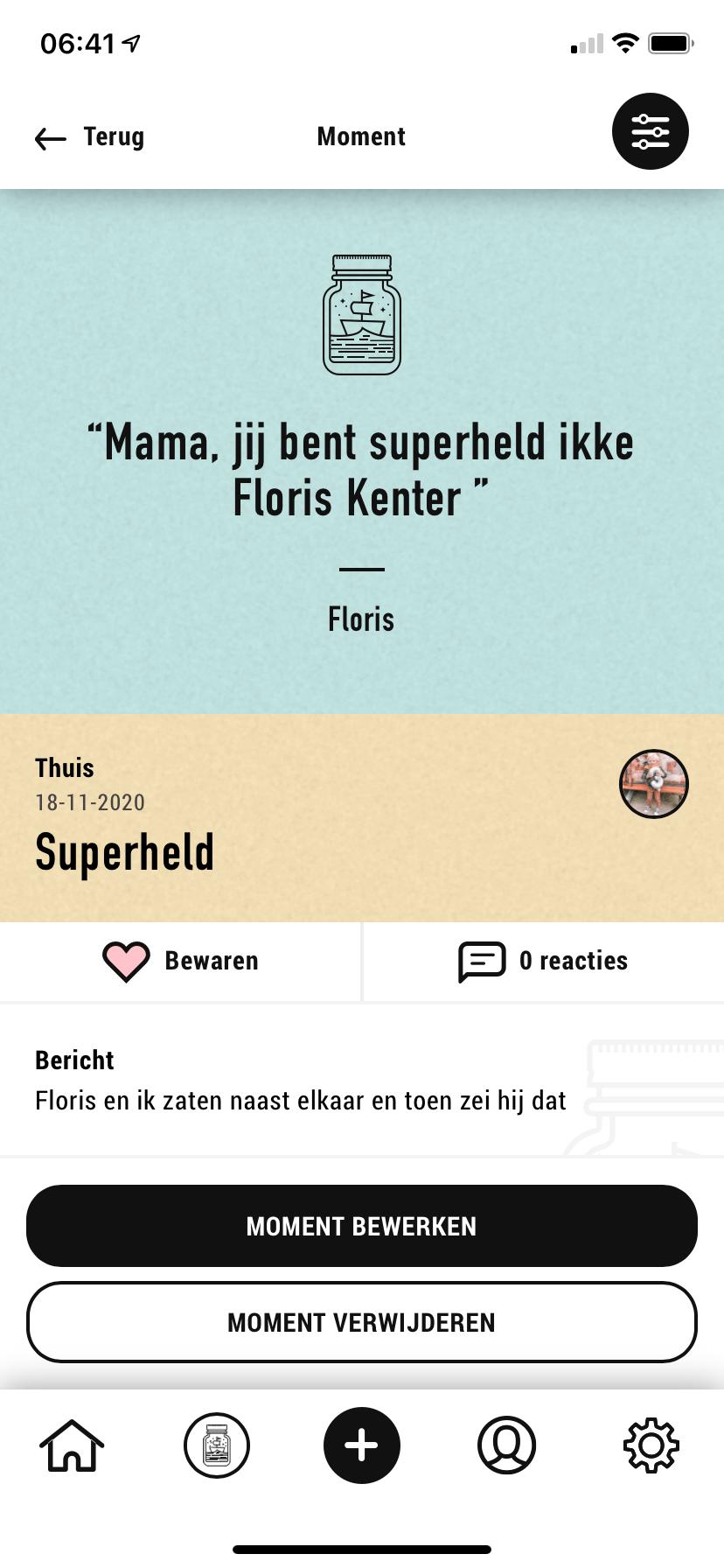 uitspraken_peuter_Floris_Mooby_mamablogger_