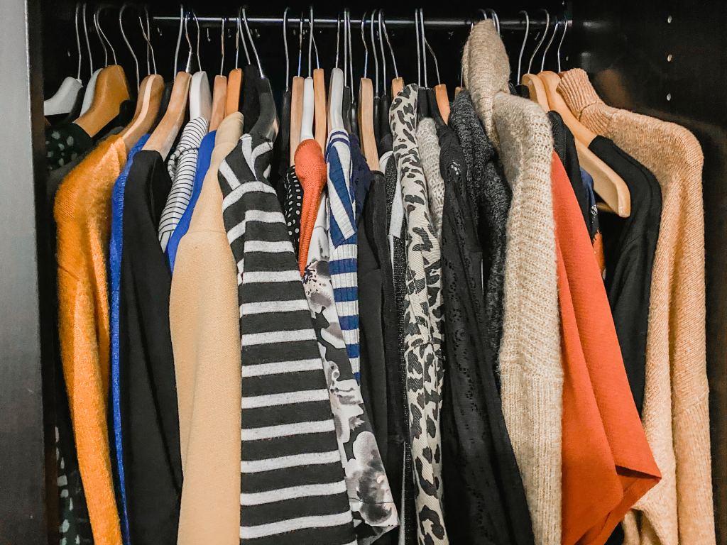 kledingkast_mamablogger_kleding_shoppen_