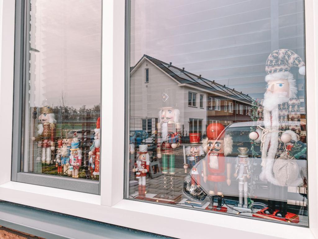 kerstversiering_kerstdecoratie_huis_interieur_kerst_mamablogger_
