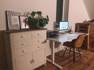 interieur_verhuizen_huis_wonen_mamablogger_