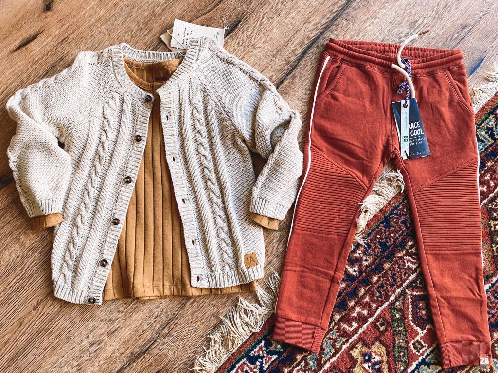 shoplog_kinderkleding_kids fashion_mamablogger_