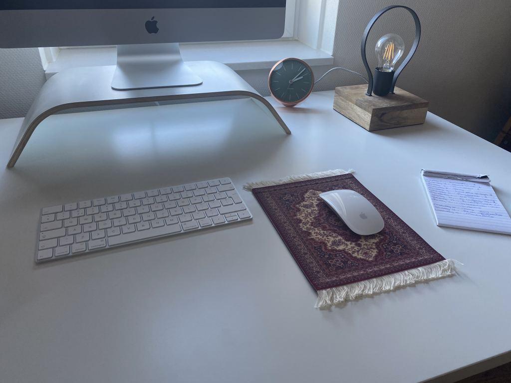 diary_persoonlijk_sneeuw_thuiswerken_bakfiets_tuin_mamablogger_