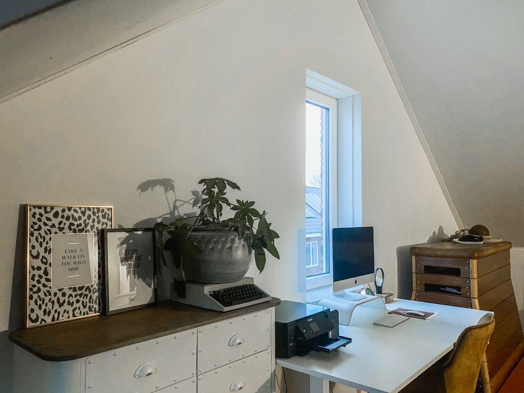 werkplek_huis_interieur_mamablogger_thuiswerken_