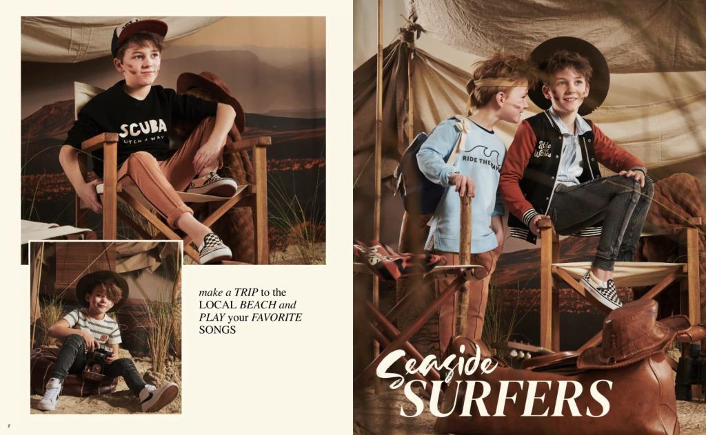 Z8_magazine_zomer_2021_mamablogger_kids fashion_