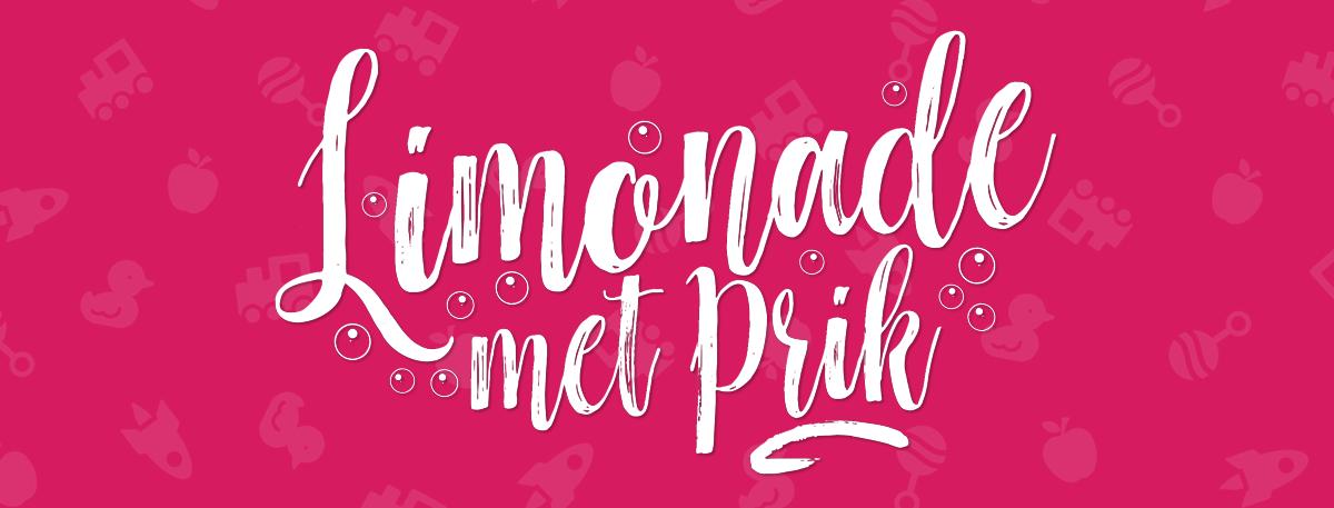 kinderfeestje_coronaproof_bruiloft_babyshower_limonade_met_prik_mamablogger_