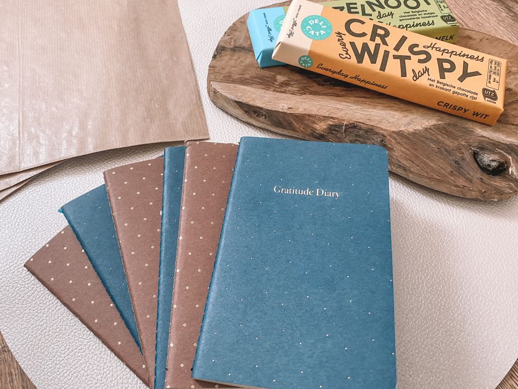 juffenbedankje_cadeautje_DIY_mamablogger_dankbaarheidsdagboek_Sostrene Grene_