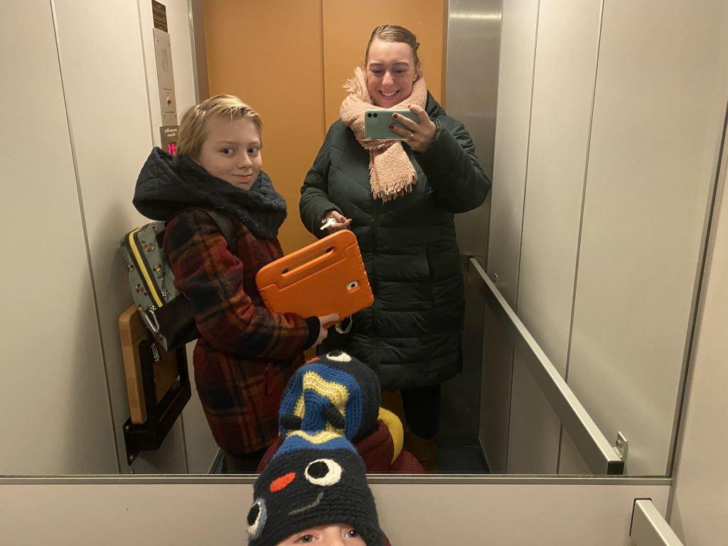 diary_persoonlijk_laatste week_scholen_mamablogger_
