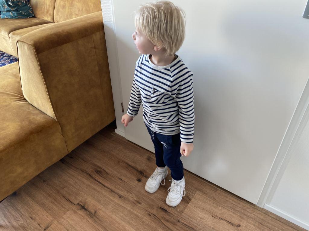 Floris' Outfits_kinderkleding_afgelopen week_mamablogger_