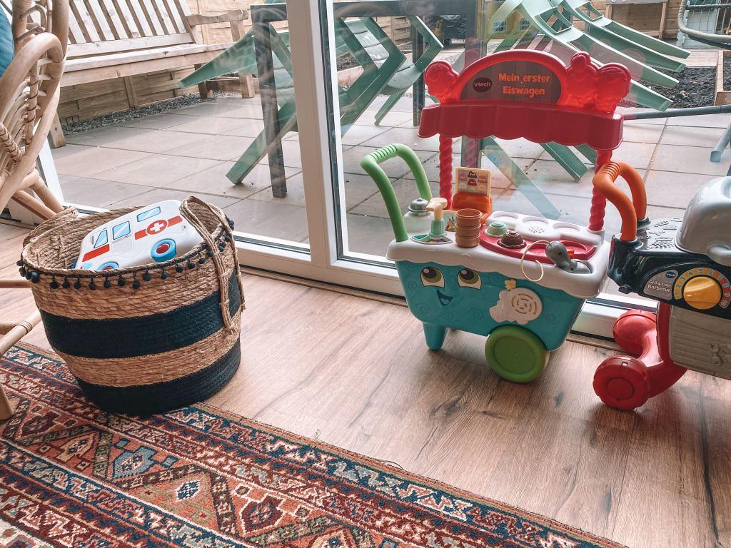 speelgoed_kinderen_populair_lijstje van de week_mamablogger_