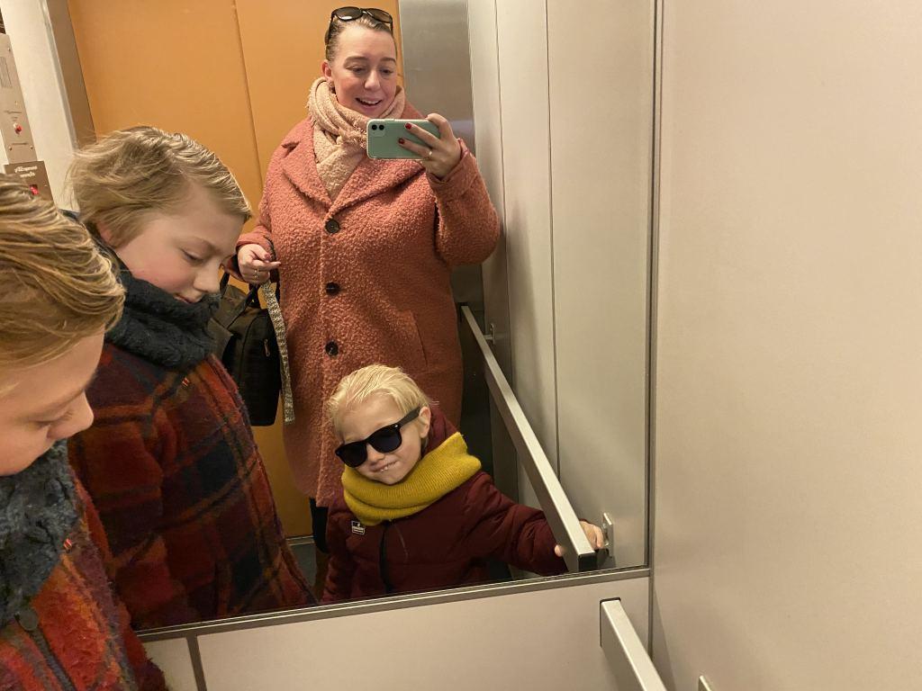 diary_hooikoorts_persoonlijk_mamablogger_