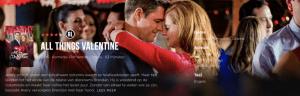 valentijnsfilms_Netflix_Videoland_mamablogger_