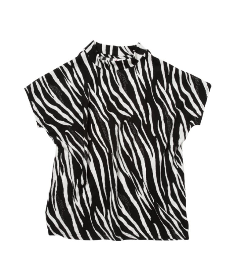 budget kleding_Wibra_maxi jurk_zomer 2021_mamablogger_