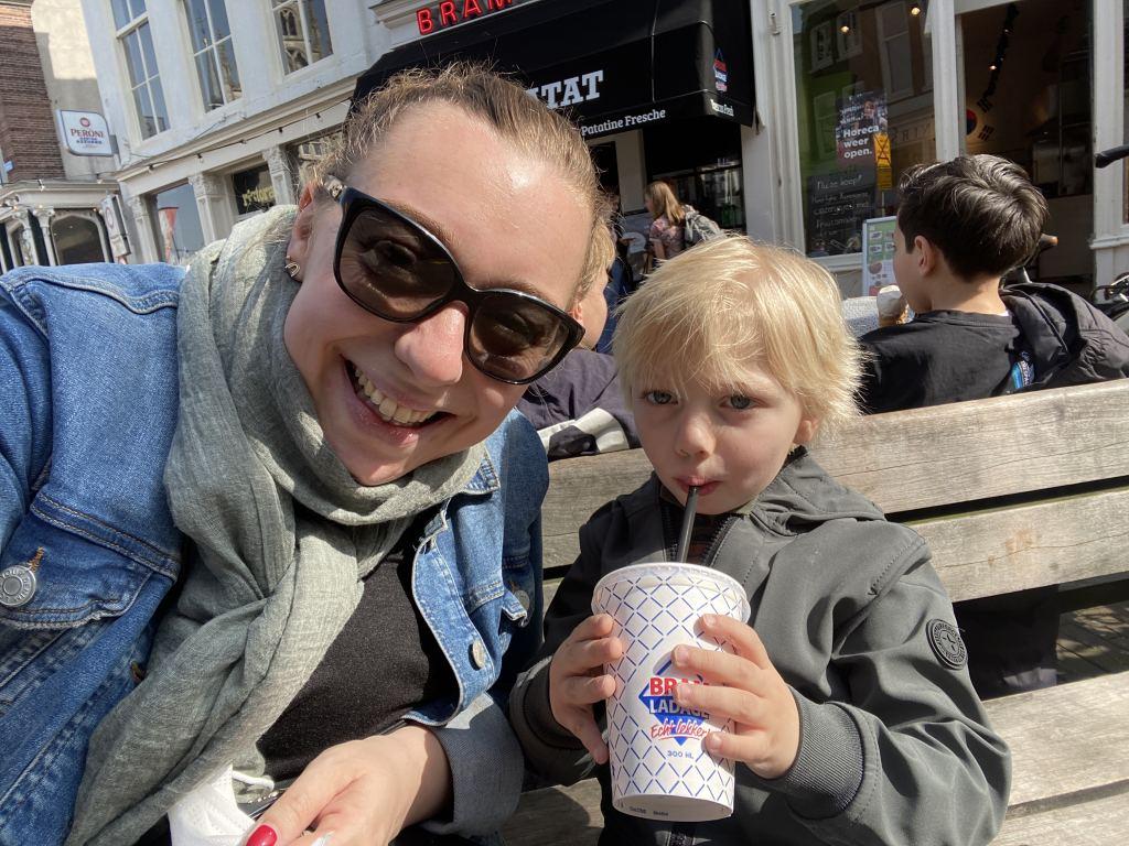 diary_Pasen_weekend_weg_persoonlijk_mamablogger_