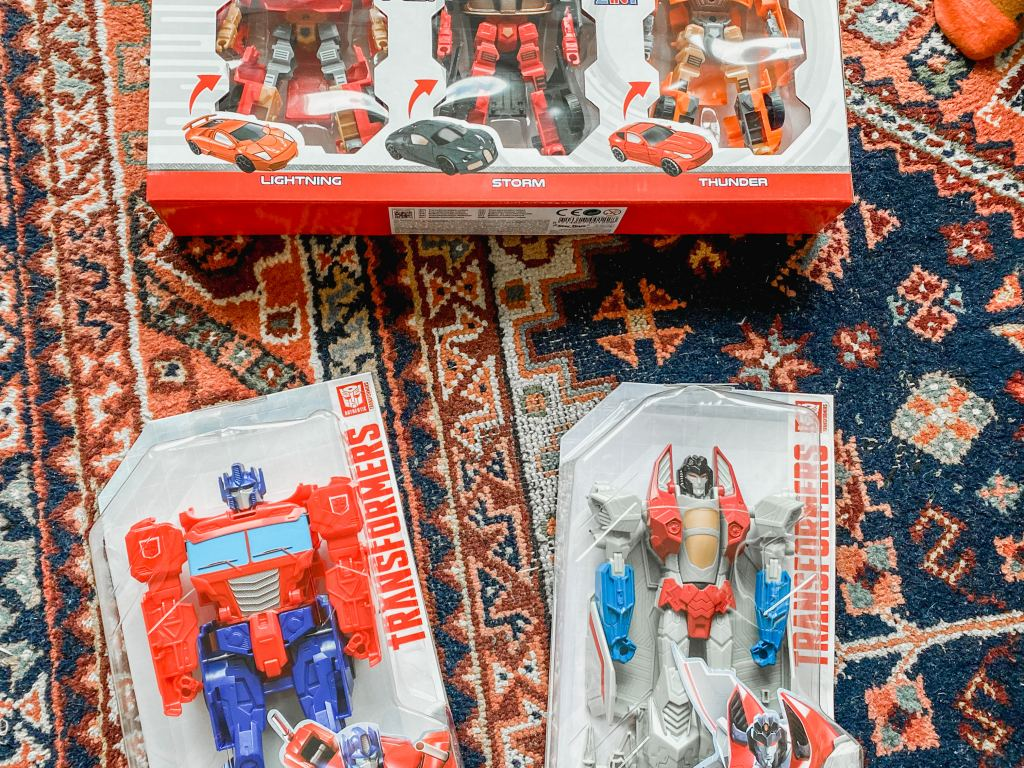 Transformers_rescuebots_speelgoed_speelgoedtip_Action_mamablogger_