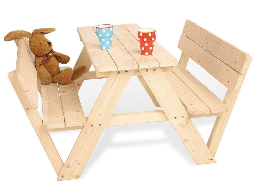 houten_buitenspeelgoed_Lidl_tuin_mamablogger_