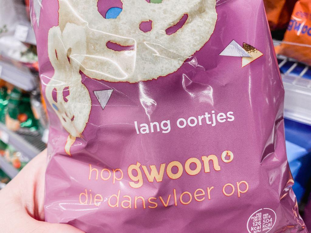 G'woon | Maak te gekke cadeautjes en bedankjes met dit supermarkt merk!