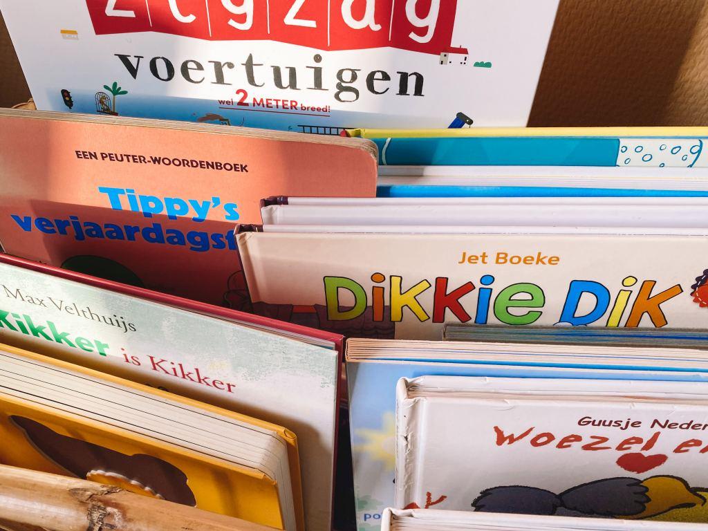 boeken_Floris_kinderboeken_mamablogger_