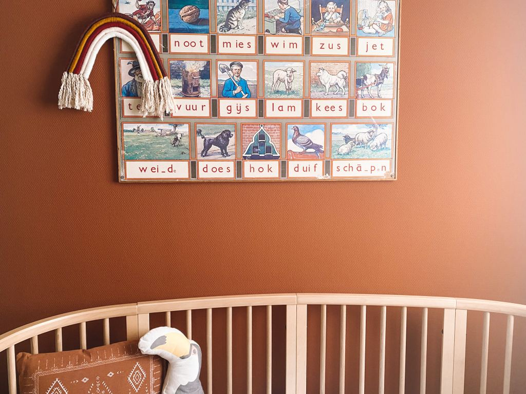 kinderkamer_peuterkamer_Floris_mamablogger_Stokke_Sleepi_make-over_