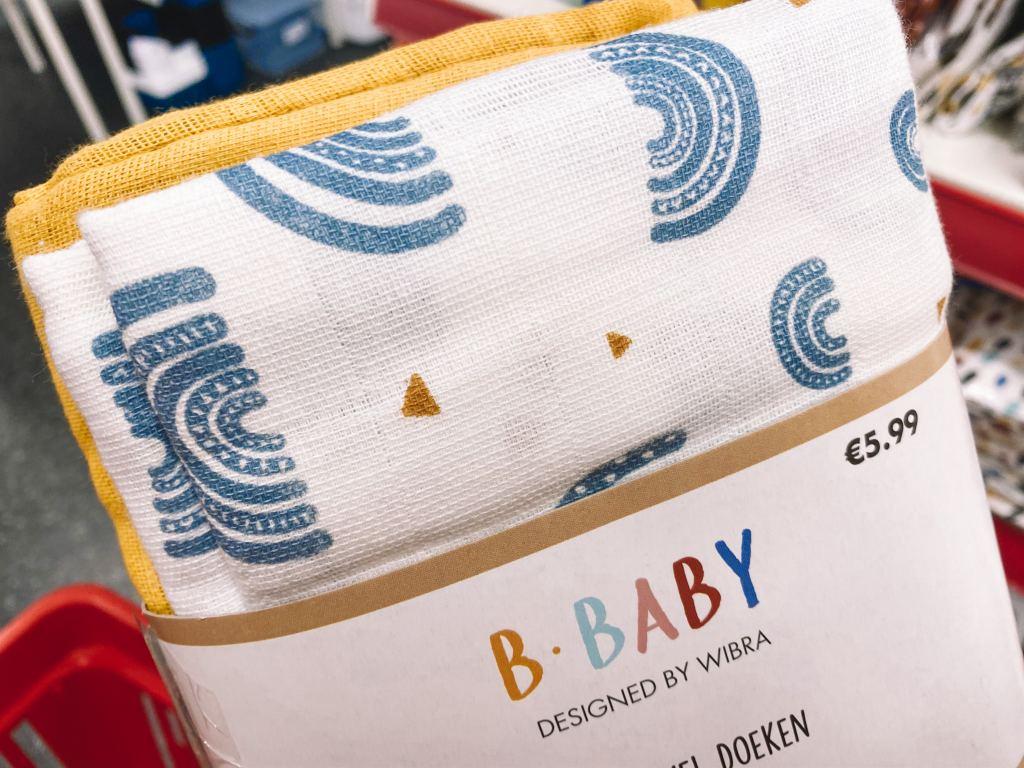 babycollectie_Wibra_budgettip_budget moeder_mamablogger_