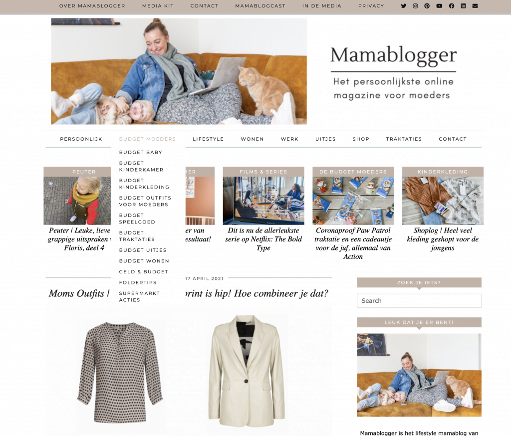 budget_moeders_rubriek_mamablogger_