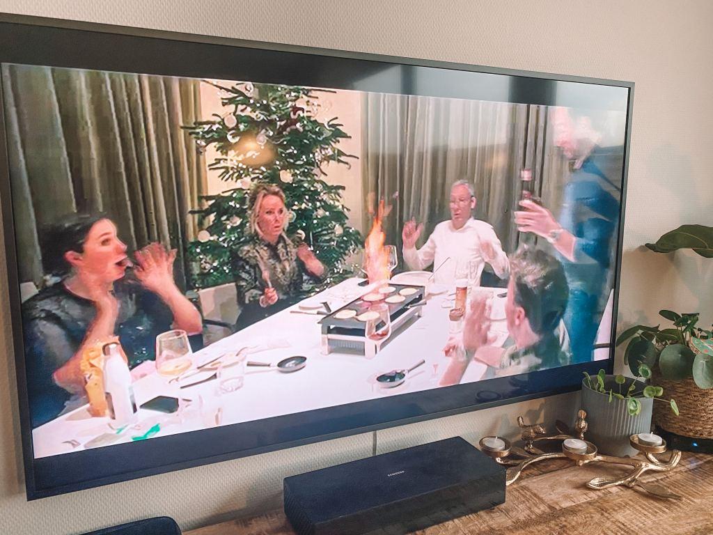 De Verhulstjes_Videoland_kijktip_serie_reallife soap_mamablogger_