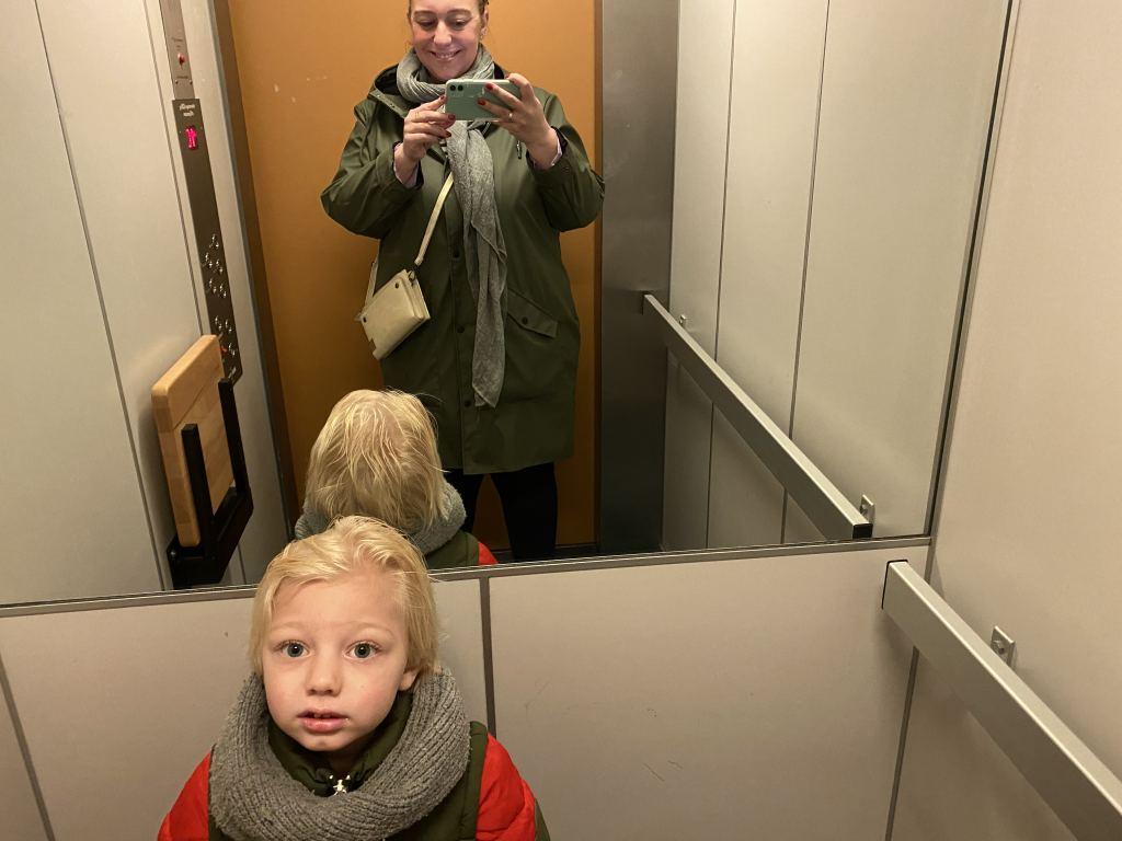 diary_mamablogger_persoonlijk_