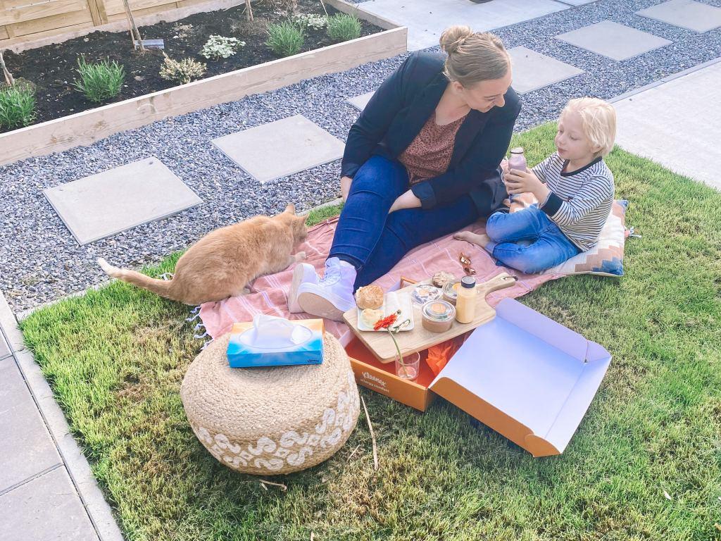 diary_mamablogger_persoonlijk_korte week_kabouterbos_auto ophalen_