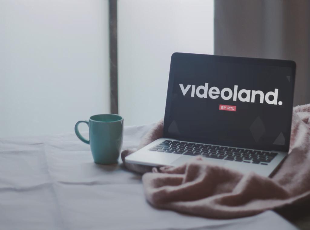 films en series_mamablogger_Videoland_Netflix_mamablogger_