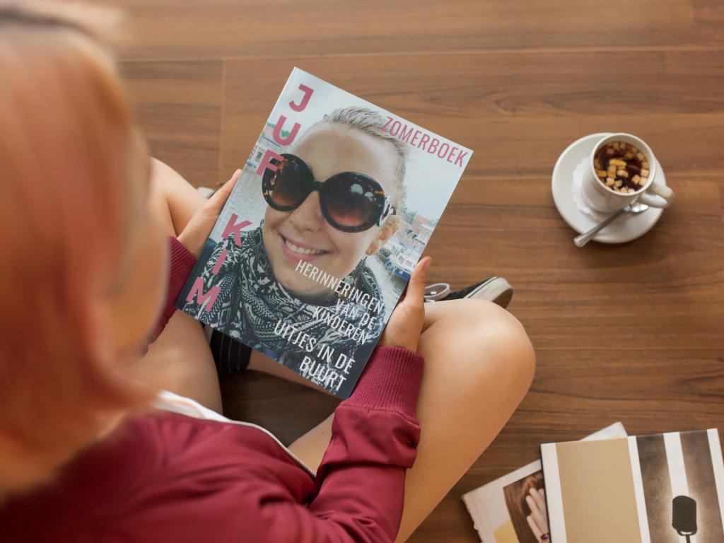 zomerboek_juf_meester_einde schooljaar_juffenbedankje_magazine_mamablogger_