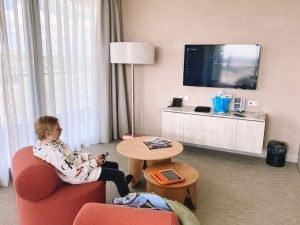 mannenweekend_2021_verslag_hotel_Deventer_mamablogger_