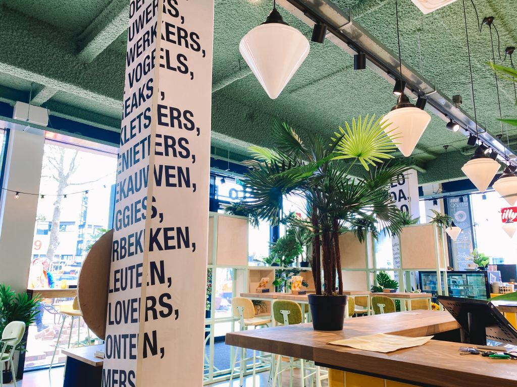 Keck_Gouda_kinderen_lunch_werken_hotspot_mamablogger_