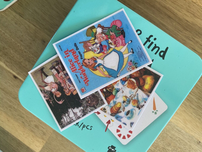 diary_pechdag_terras_persoonlijk_mamablogger_