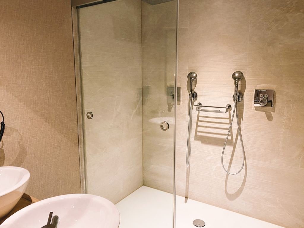 hotel_De Cantharel_familiesuite_deluxe_mamablogger_review_familiekamer_