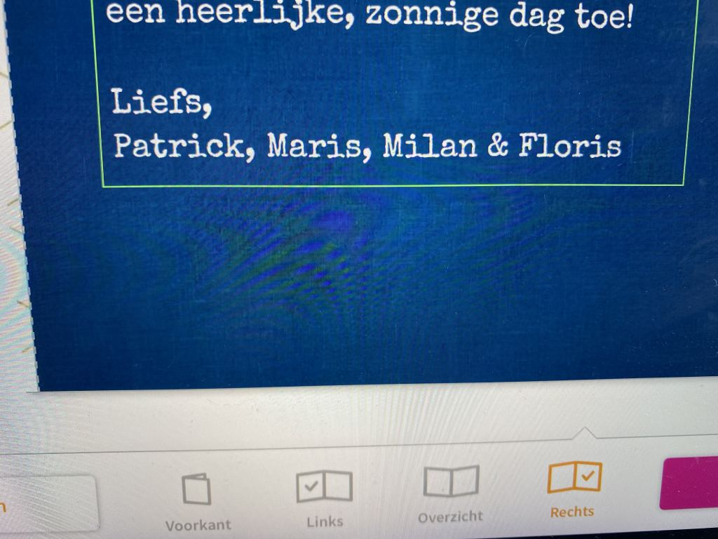 diary_persoonlijk_zon_weekendje weg_