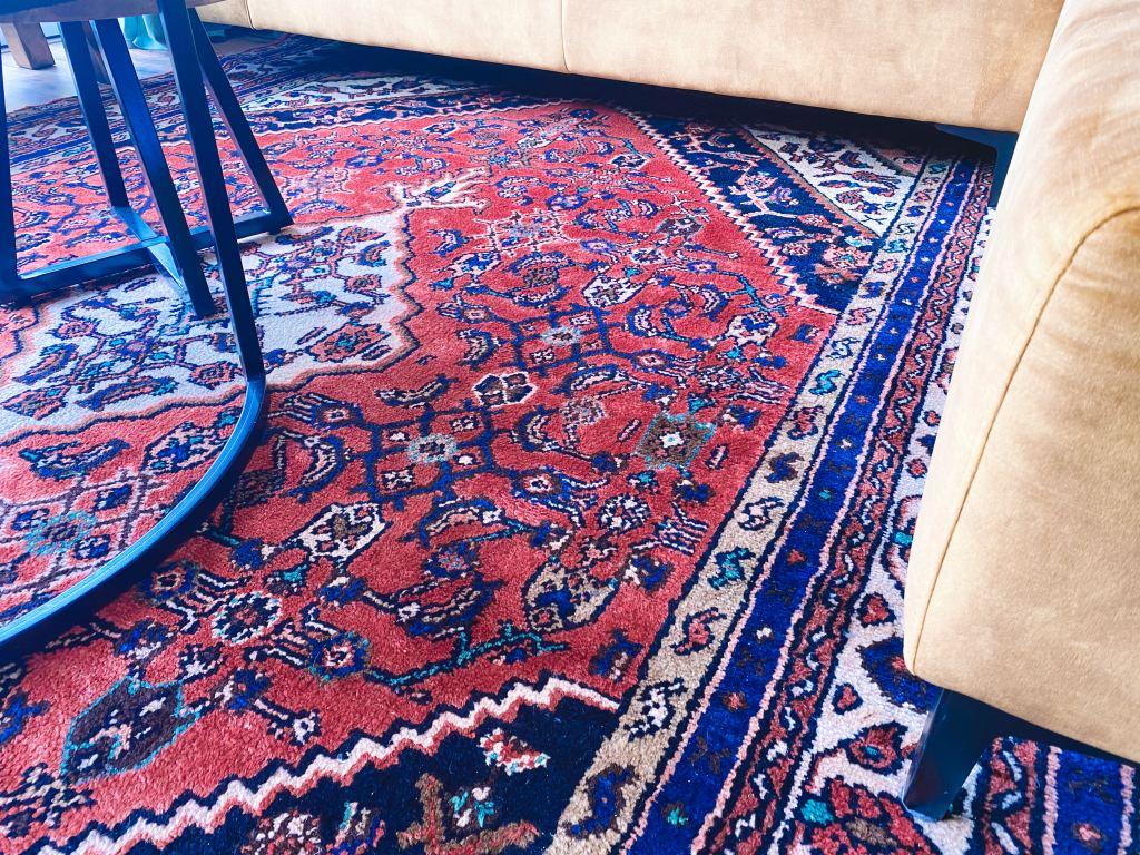 Perzisch_tapijt_wonen_interieur_Mamablogger_