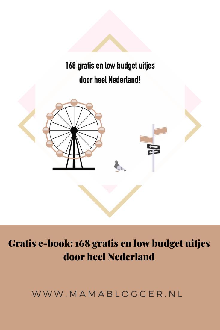 168_gratis_low_budget_uitjes_gezin_uitstapjes_mamablogger_