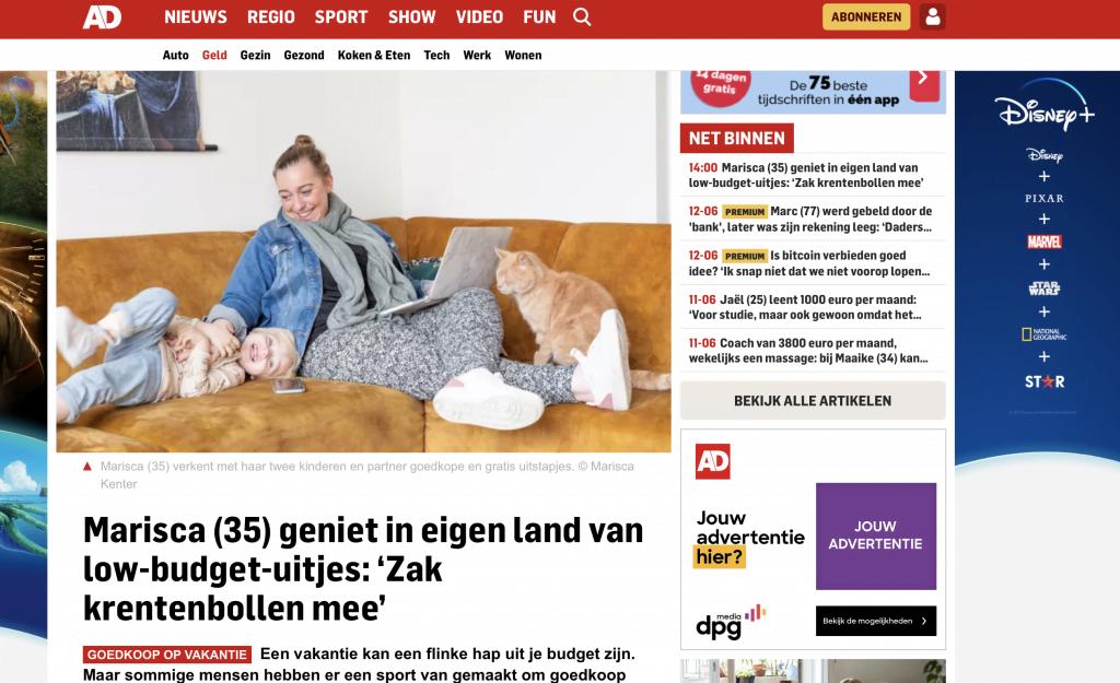 AD.nl_mamablogger_42 gratis en low budget uitjes_