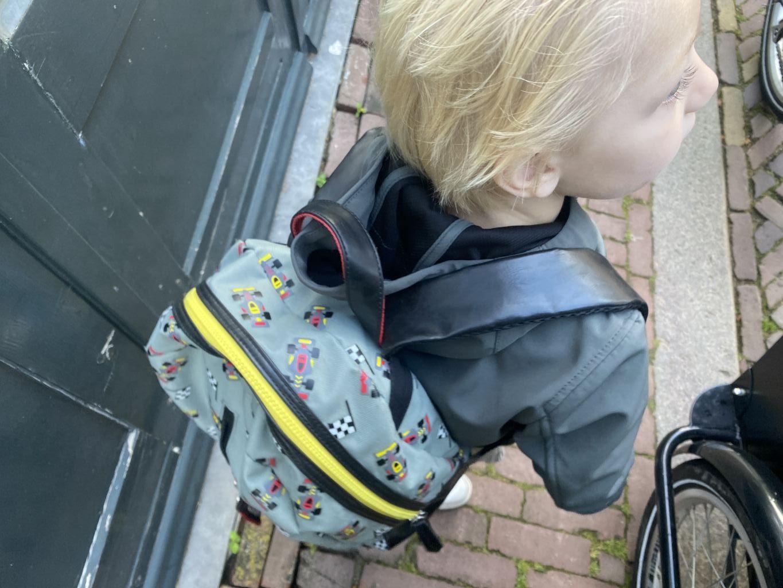 diary_persoonlijk_mamablogger_leogland_10-minutengesprek_