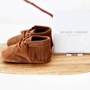 kraamcadeaus_mamablogger_cadeau_baby_
