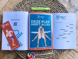 Nederland heeft alles_boek_review_Bas Smit_Nicolette van Dam_