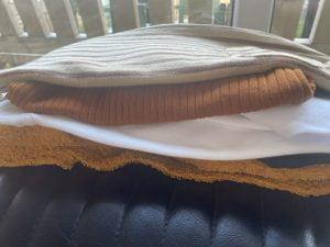 diary_persoonlijk_laatste_werkweek_vakantie_mamablogger_