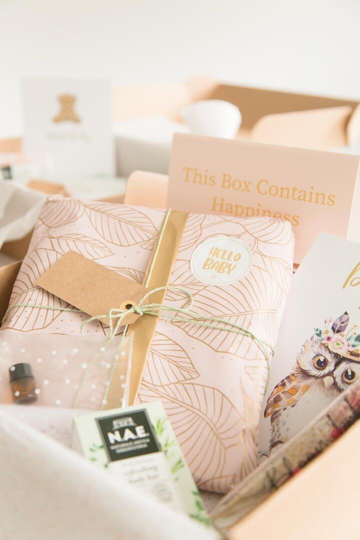 wikkeldoeken_baby_cadeau_verpakking_mamablogger_