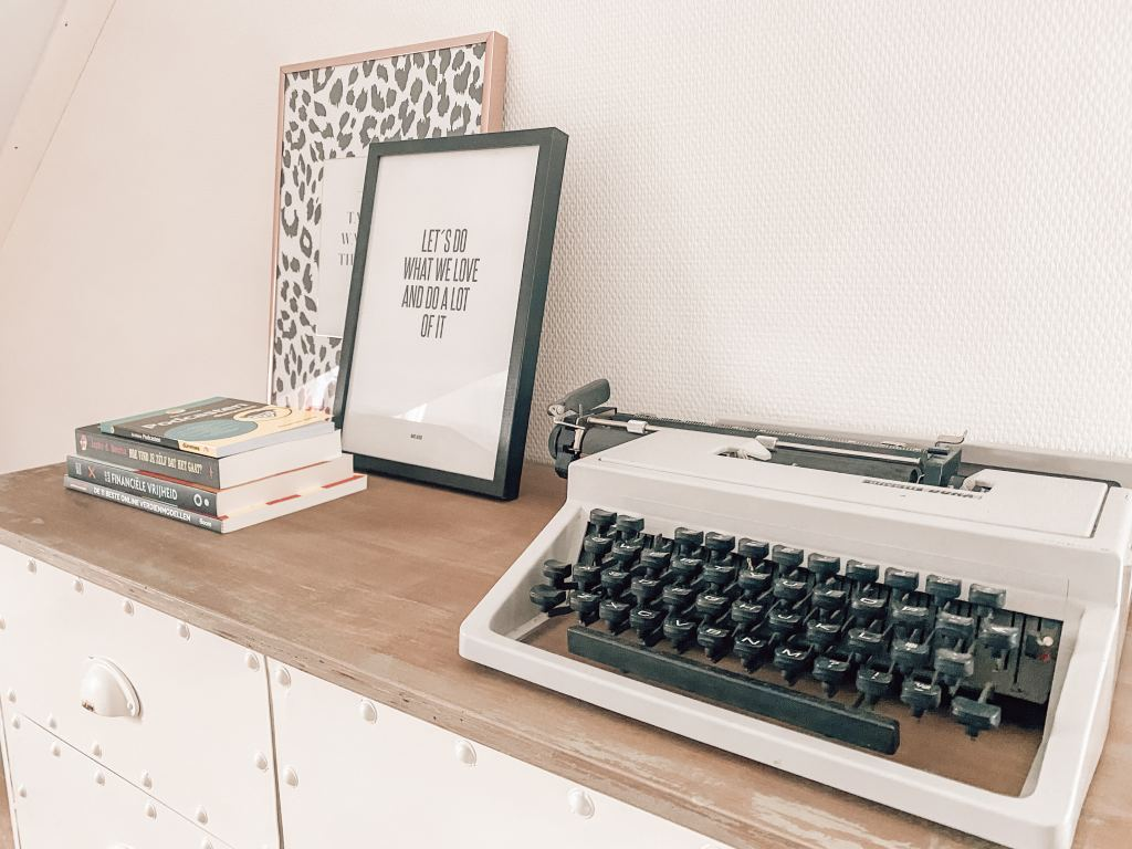 werk- en leerplek_mamablogger_thuis_thuiswerken_kantoor_