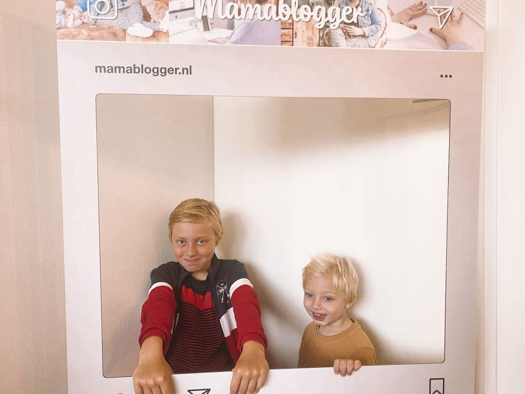 plog_cursus_dag_Utrecht_schrijven_social media_mamablogger_