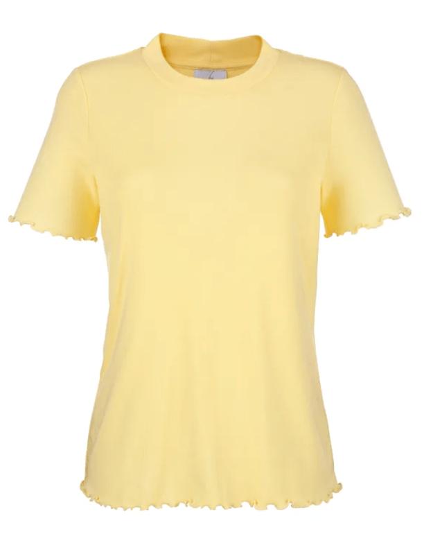 t-shirt_kopen_mama's outfits_Mamablogger_kleding_