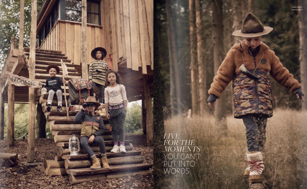 Z8_magazine_winter_2021_mamablogger_
