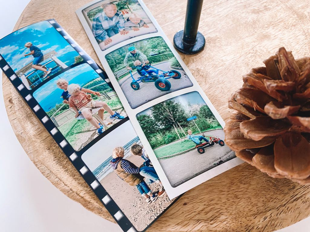 fotostrips_Kruidvat_Mamablogger_traktaties_vriendenboekjes_cadeautjes_